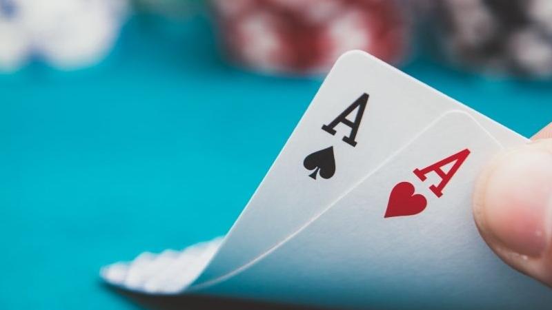 Langkah Pilih Situs Poker88 Online Paling dipercaya di Asia